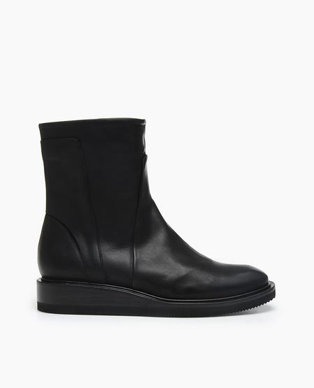 Coclico Doli Boot