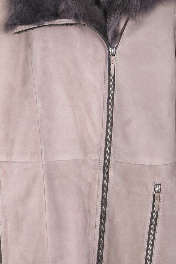 VSP Toscana Coat
