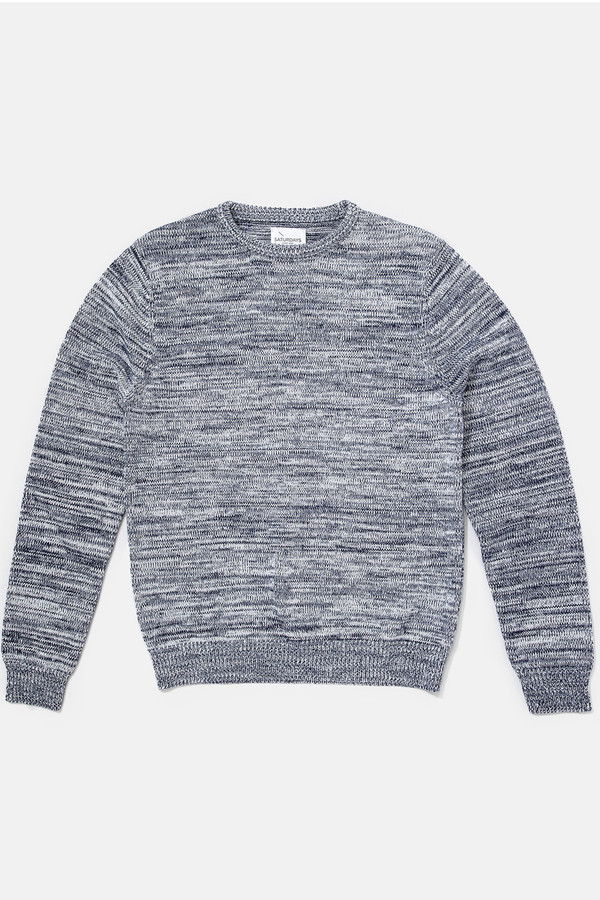 Men's Saturdays Surf NYC Everyday Melange Sweater
