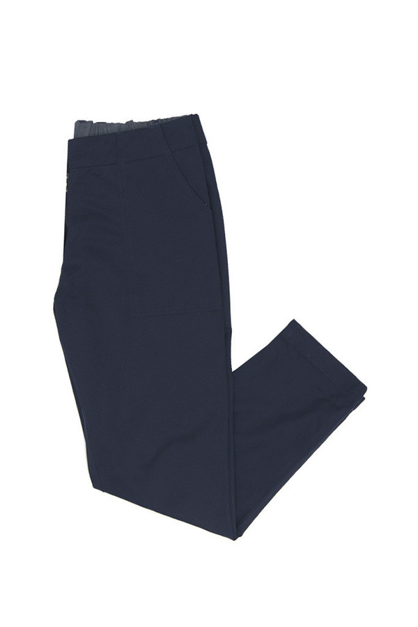 Bridge & Burn Ellis Pant