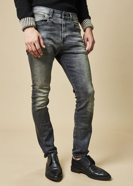 R13 Men's Skate Jeans