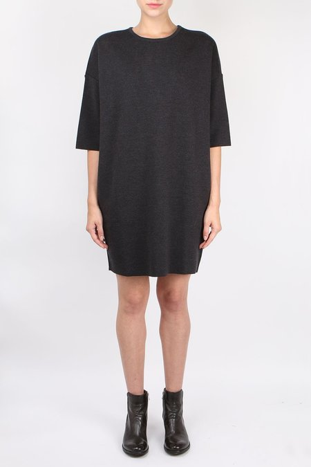 Ma'ry'ya Knit Dress