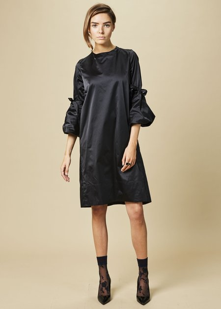 Lareida Stella Tunic Dress