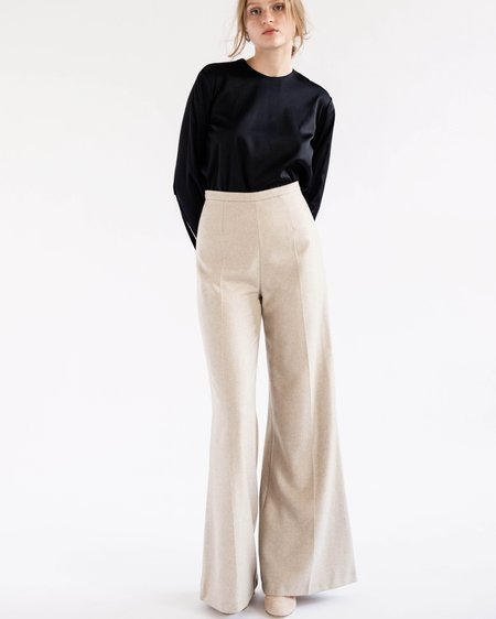 Samuji Fern Trousers