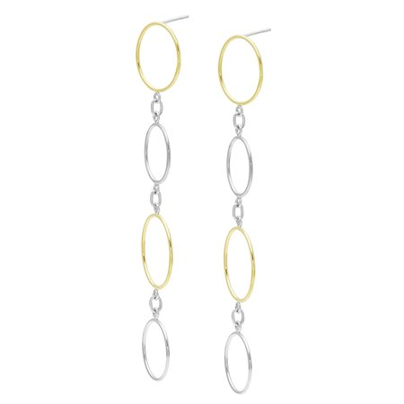 Tarin Thomas Jamie Earrings