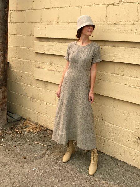 Caron Callahan Sybil Dress