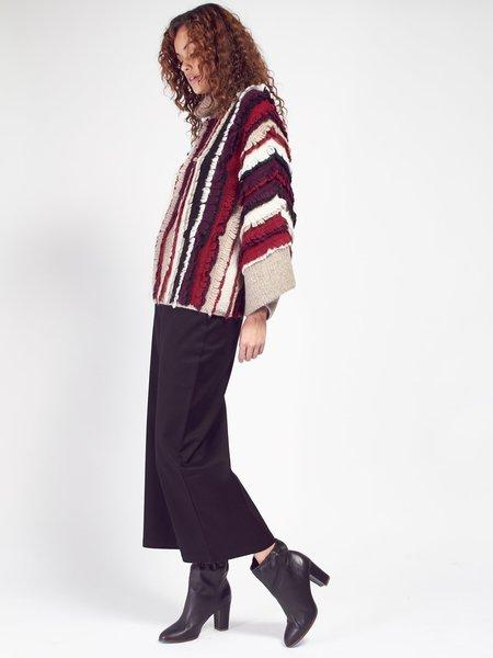 ELEVEN SIX Uma Sweater