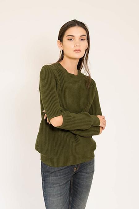 Heartloom Colton Sweater