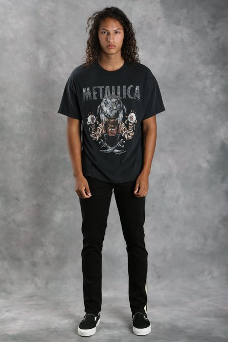Something Else Metallica Eyeball Tee