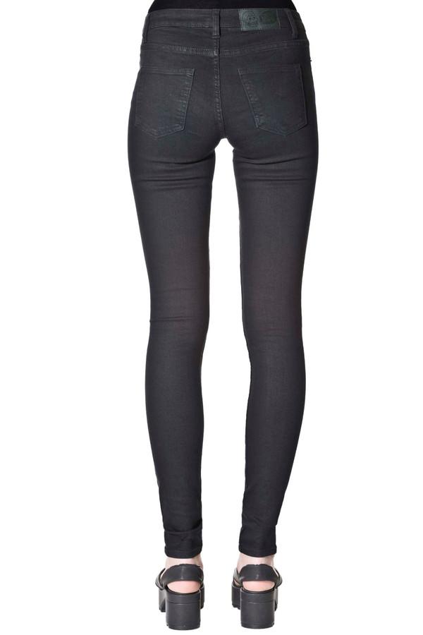 Cheap Monday Prime Black Jeans