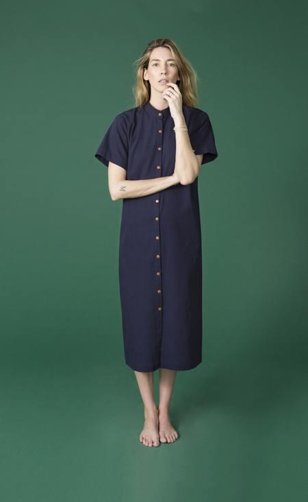 Ilana Kohn Gigi Dress