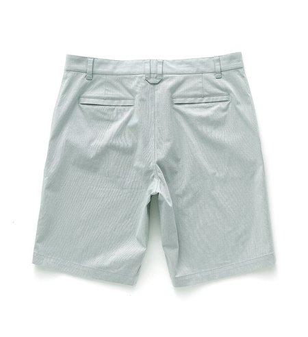 ONU Classic Shorts