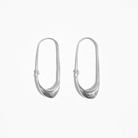 Ariana Boussard-Reifel Sophronia Earrings