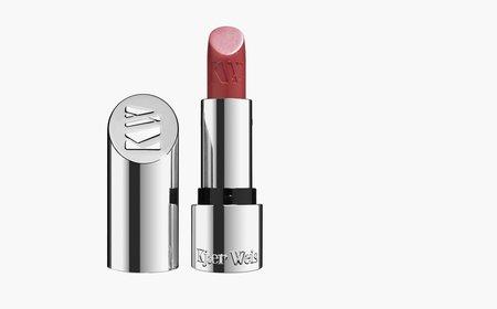 Kjaer Weis Believe Lipstick