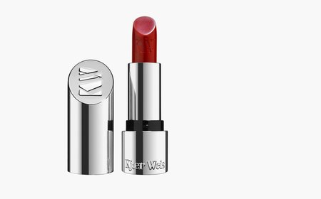 Kjaer Weis KW Red Lipstick