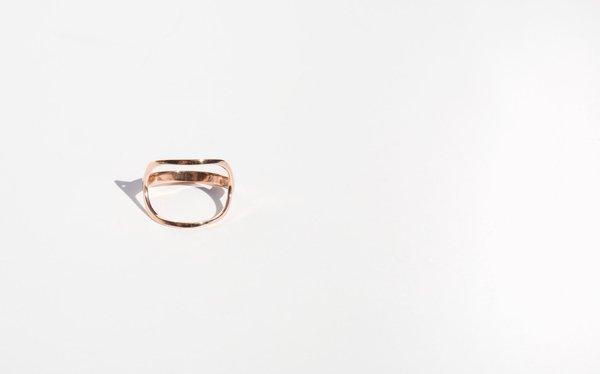 Sayaka Davis Maryam Ring