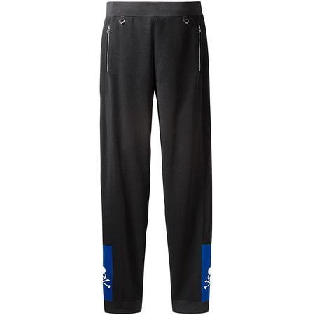 Adidas Originals by Mastermind World Track Pants - Black