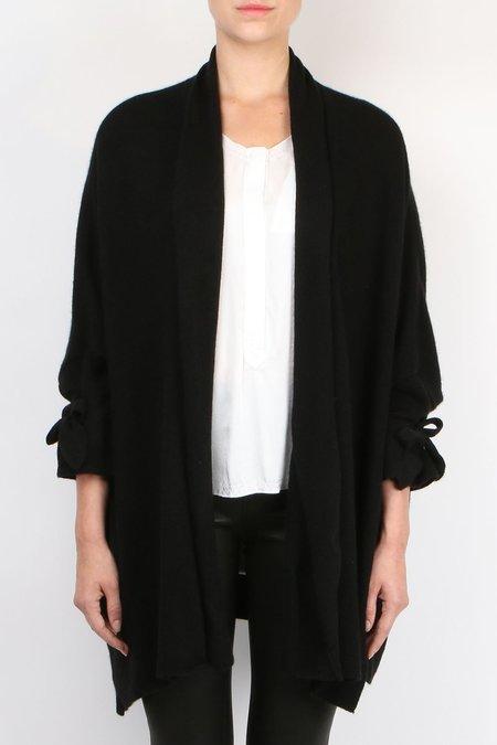 Inhabit Cashmere Top Coat