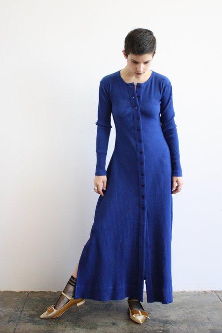 Delfina Balda Tere Knit Dress