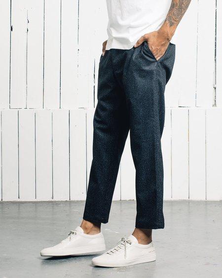 YMC Hand Me Down Trouser