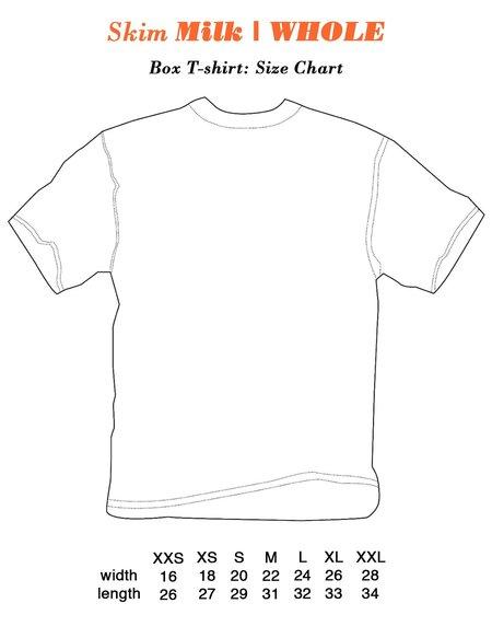 Unisex Skim Milk Homer Rose Sweatshirt
