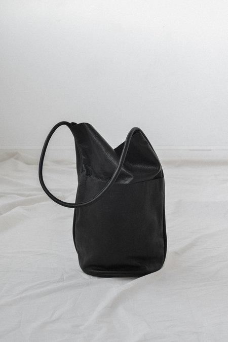Are Studio Buoy Bag in Onyx