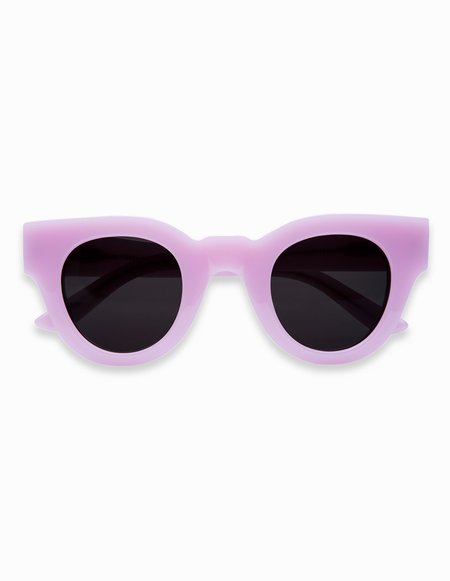 Sun Buddies Maud Pink Sunglasses