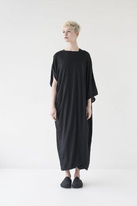 Lela Jacobs Keepers Dress