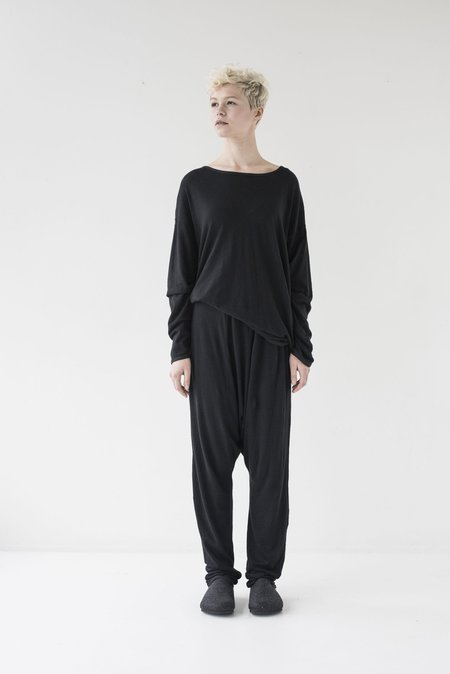 Lela Jacobs Keepers Drop Pant