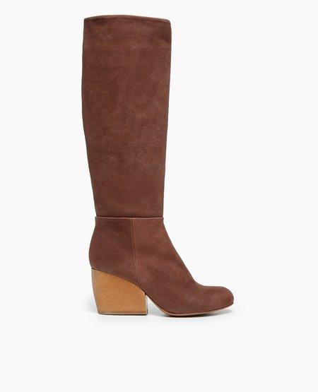 Coclico Bly Boot in Brown