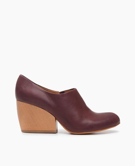 Coclico Bonita Heel in Brown