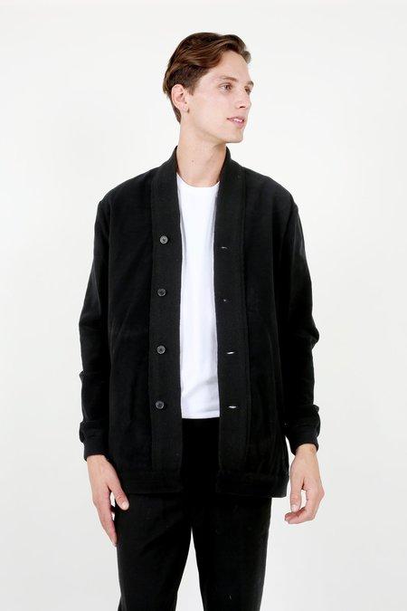 Stephan Schneider Private Jacket - Black