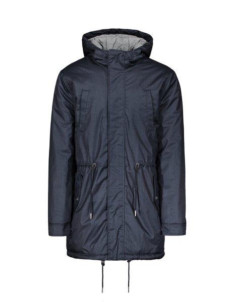 Minimum Wexford Outerwear