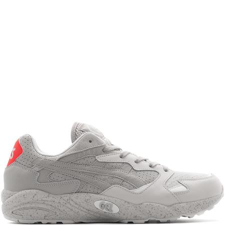 Asics Gel-Diablo - Feather Grey