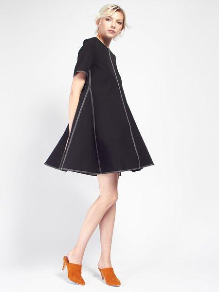 Paper London Swing Dress