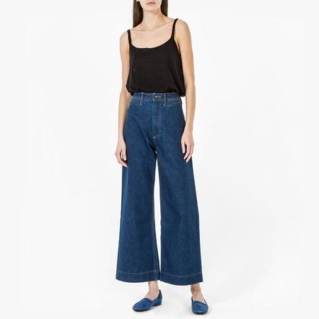 Creatures of Comfort Maison Pant