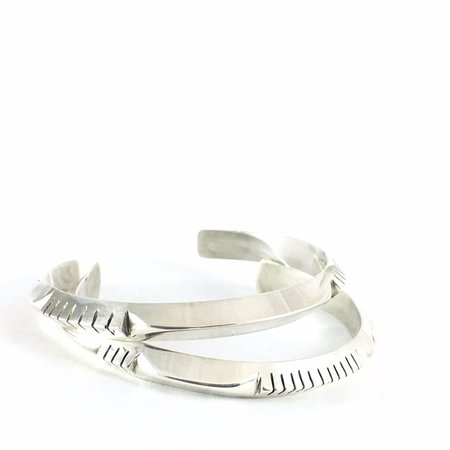 Young In The Mountains Helena Bracelet