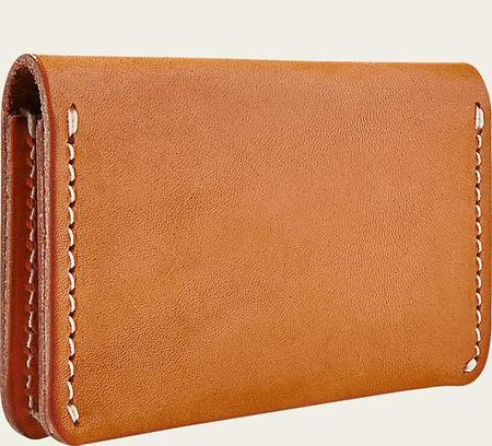 Red Wing Acessories Card Holder Wallet No. 95029