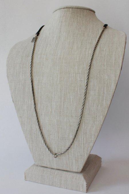 Goti CN126 Necklace