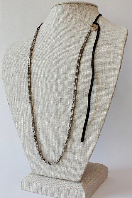 Goti CN151 Necklace