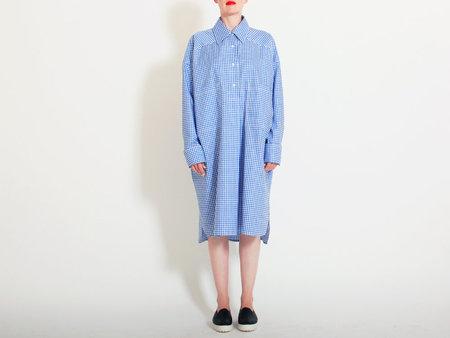 ffiXXed Studios Chingy Shirt Dress