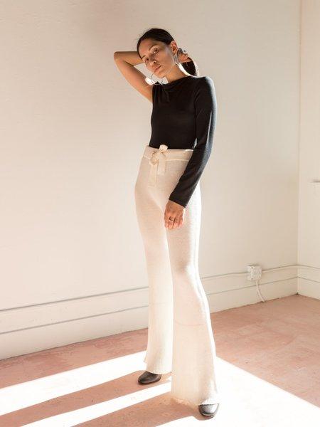 Shaina Mote Basho Bodysuit