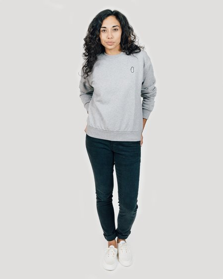Wood Wood Tara Sweatshirt