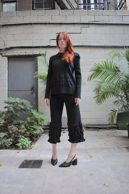Desiree Klein Salome Pants