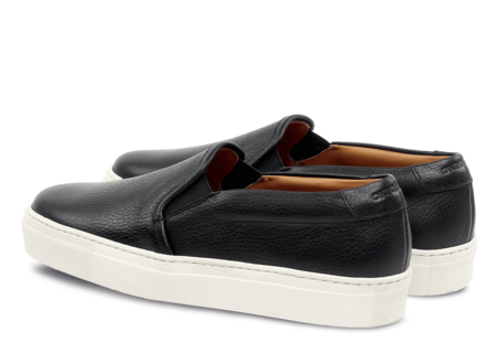 OneGround Footwear Walt Slip On