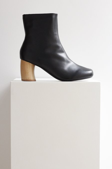 Jeffrey Campbell Weldon Boot
