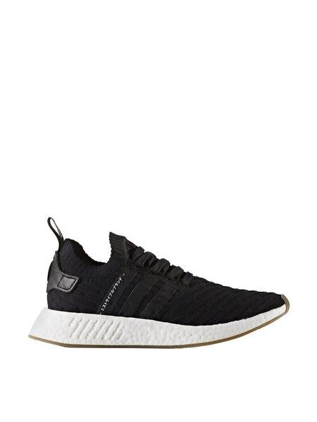 Adidas Originals NMD R2 PK