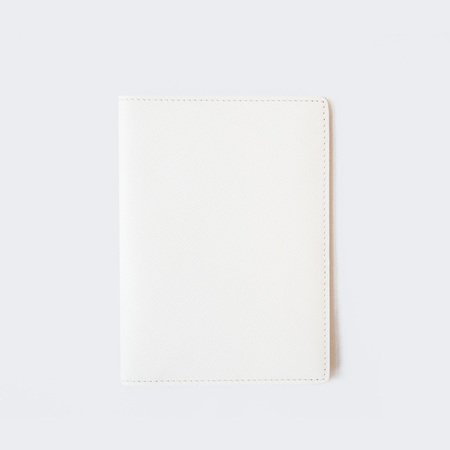 Woman by Common Projects Passport Folio