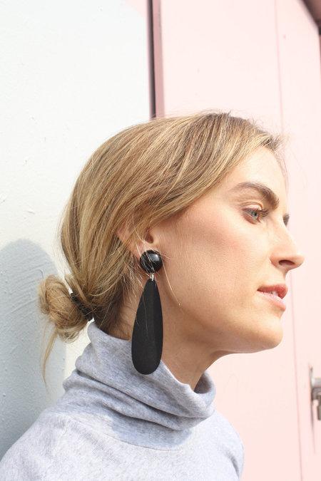 Cameron Marks Boutique Anais Earrings