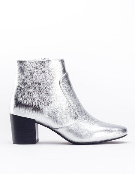 Sol Sana Martina Boot Silver